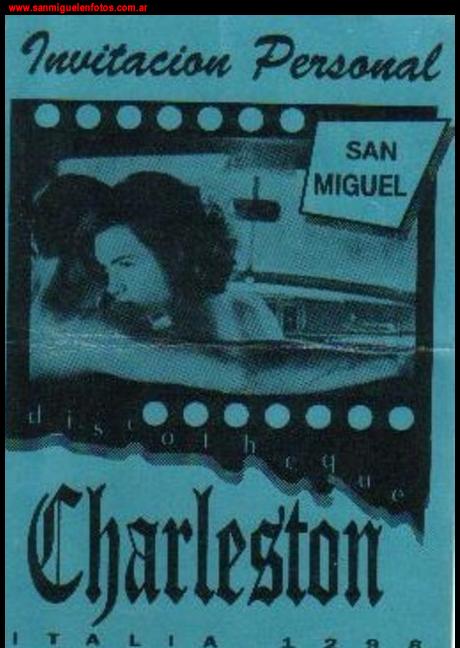 charleston1x