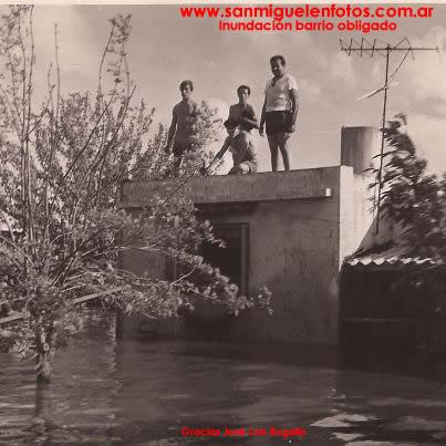 inundacion obligado jose luis bugallo