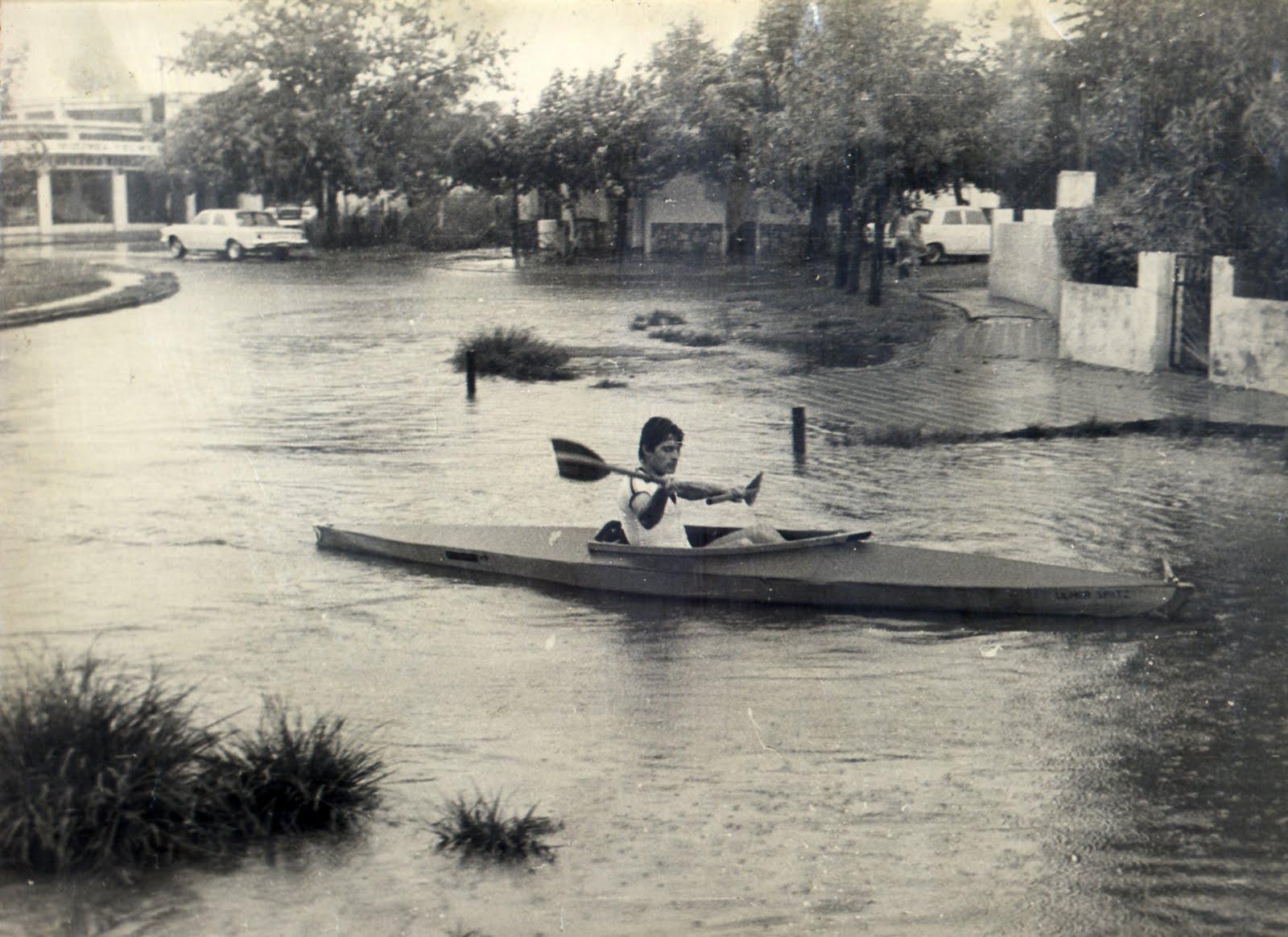 inundacion plaza grand bourg circulo de la historia