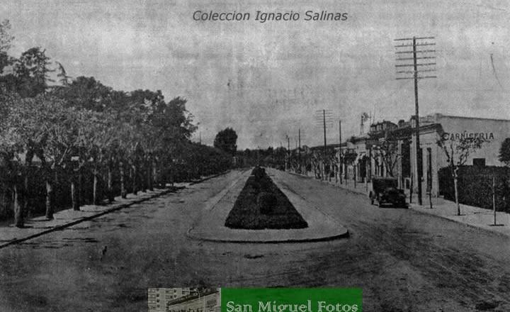 leon-gallardo-san-miguel