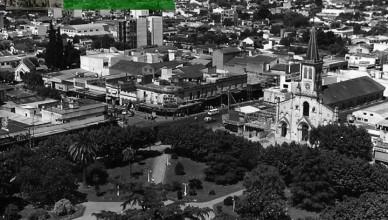 plaza2